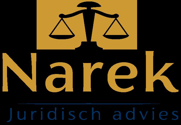 Narek Juridisch Advies